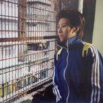 Still from HO YUK: LET'S LOVE HONG KONG