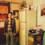 Still from HO YUK: LET'S LOVE HONG KONG