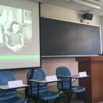 """""""'The Trembling Governor' –– 'Progressive' Sexual Governance in Colonial History,"""" Association for Taiwan Social Studies Annual Conference, Taiwan Fu Jen University, 2016"""