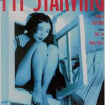 Poster for I'M STARVING
