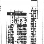 〈我我我?〉,《星島日報 · 裙拉褲甩》,1989年9月13日